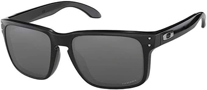 best Oakley Holbrook OO9102 Sunglasses for muntain biking