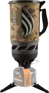 best Jetboil Flash Camping Stove Cooking System camp stove backpacking