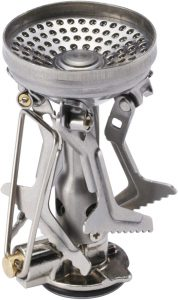best SOTO Amicus Stove High Performance Canister camp Stove backpacking