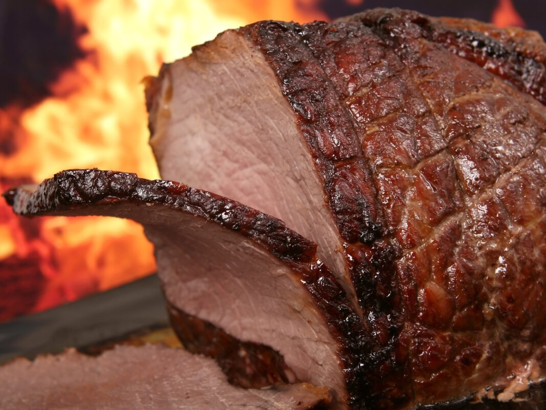 How Much Brisket Per Person Is Needed?
